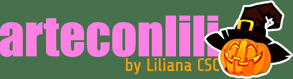 arteconlili.com